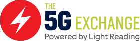 5g-exchange-new-logo-1