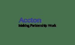 Accton-01