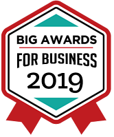 BIG-AWARD-ForBusiness-2019-1