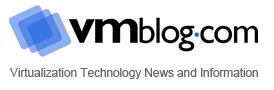 Capture vmblog logo