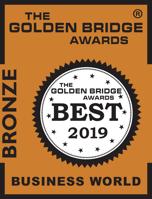 GBA Bronze