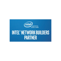 Intel Network Builders Partner-01