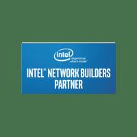 Intel Network Builders Partner-01