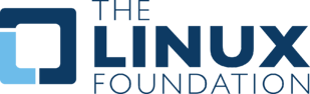 Linux_Foundation_logo