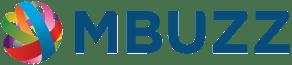 MBUZZ Logo