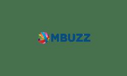 MBUZZ-01