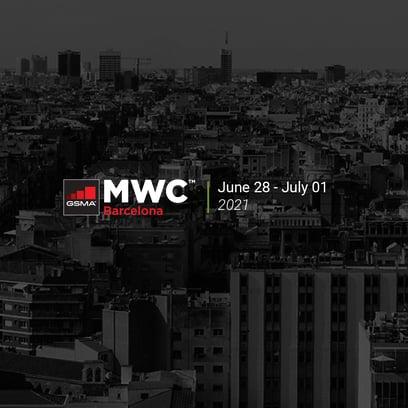 MWC Barcelona 2020-01-1