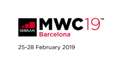 MWC_Logo_RGB_Date
