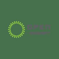 OCP-community-logo-hrozontal-01