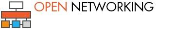 Open Network Resource Logo