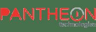 PantheonTechnologies Logo
