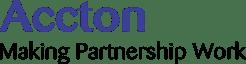 Accton Logo