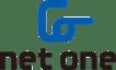 Net One Logo
