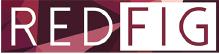Red Fig Logo