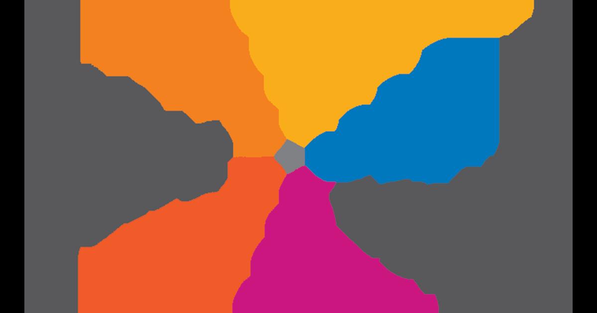 SDxCentral-logo-for-Facebook-Card
