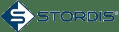 Stordis-1-1