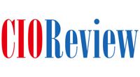 cioreview_logo