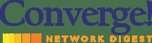 converge network digest