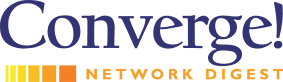 converge network digest