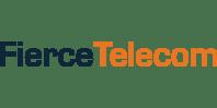 fiercetelecom news logo