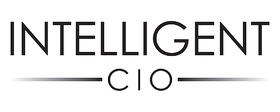intelligent_cio_logo