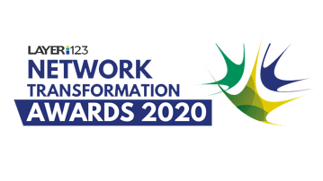 layer123-network-transformation-award