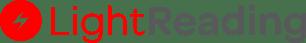 lr-red_white_logo