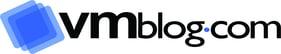 vmblog_logo