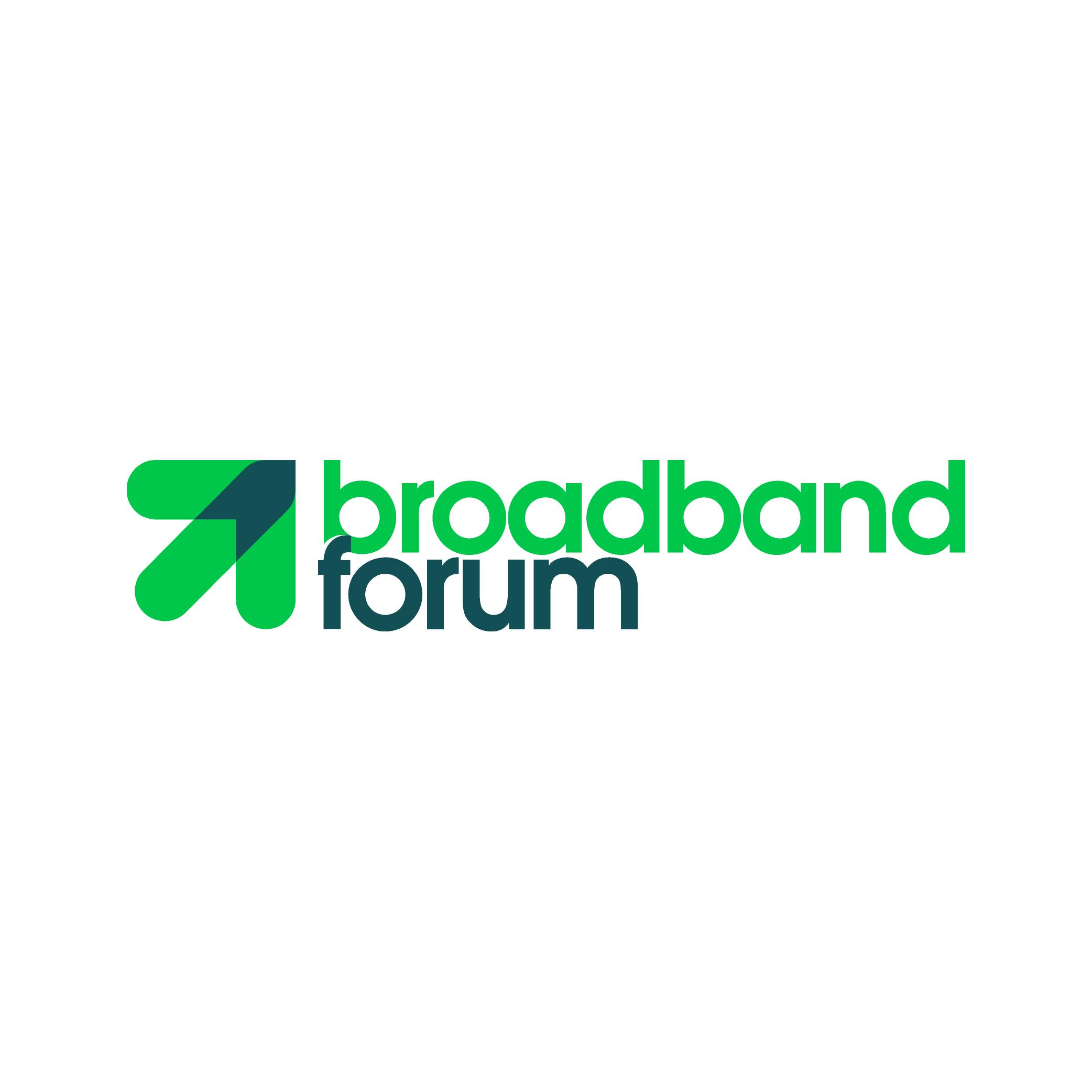 BBF Logo Suite - 02_BBF Logo-01