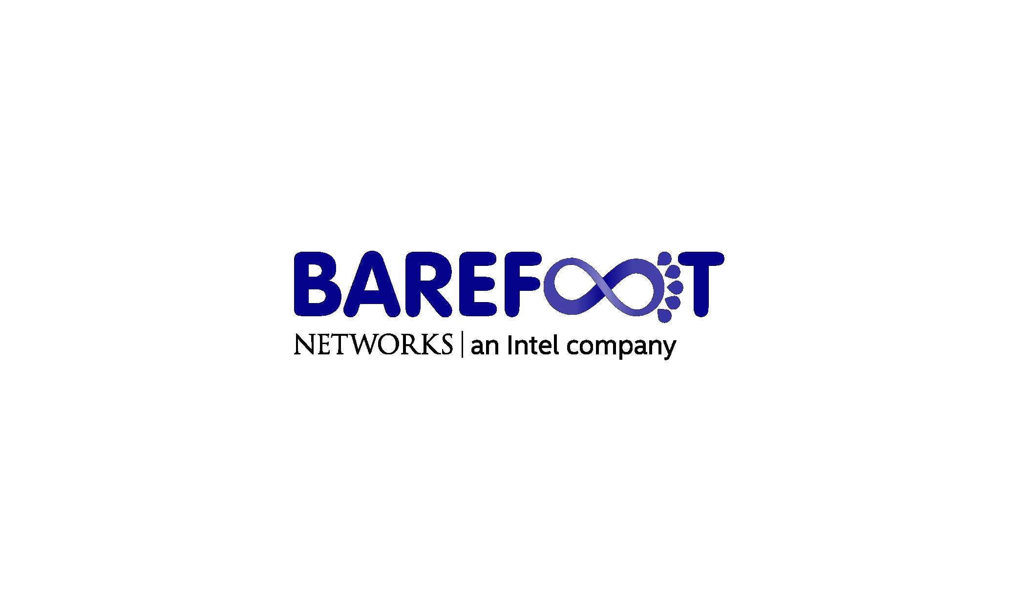 Barefoot - Intel Company-01