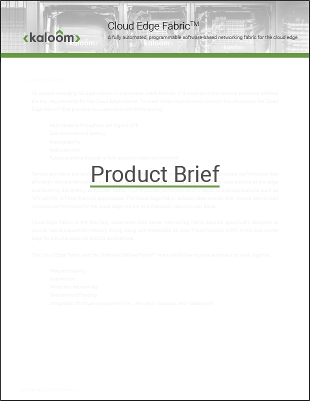 Featured Document - CEFv1.2-01