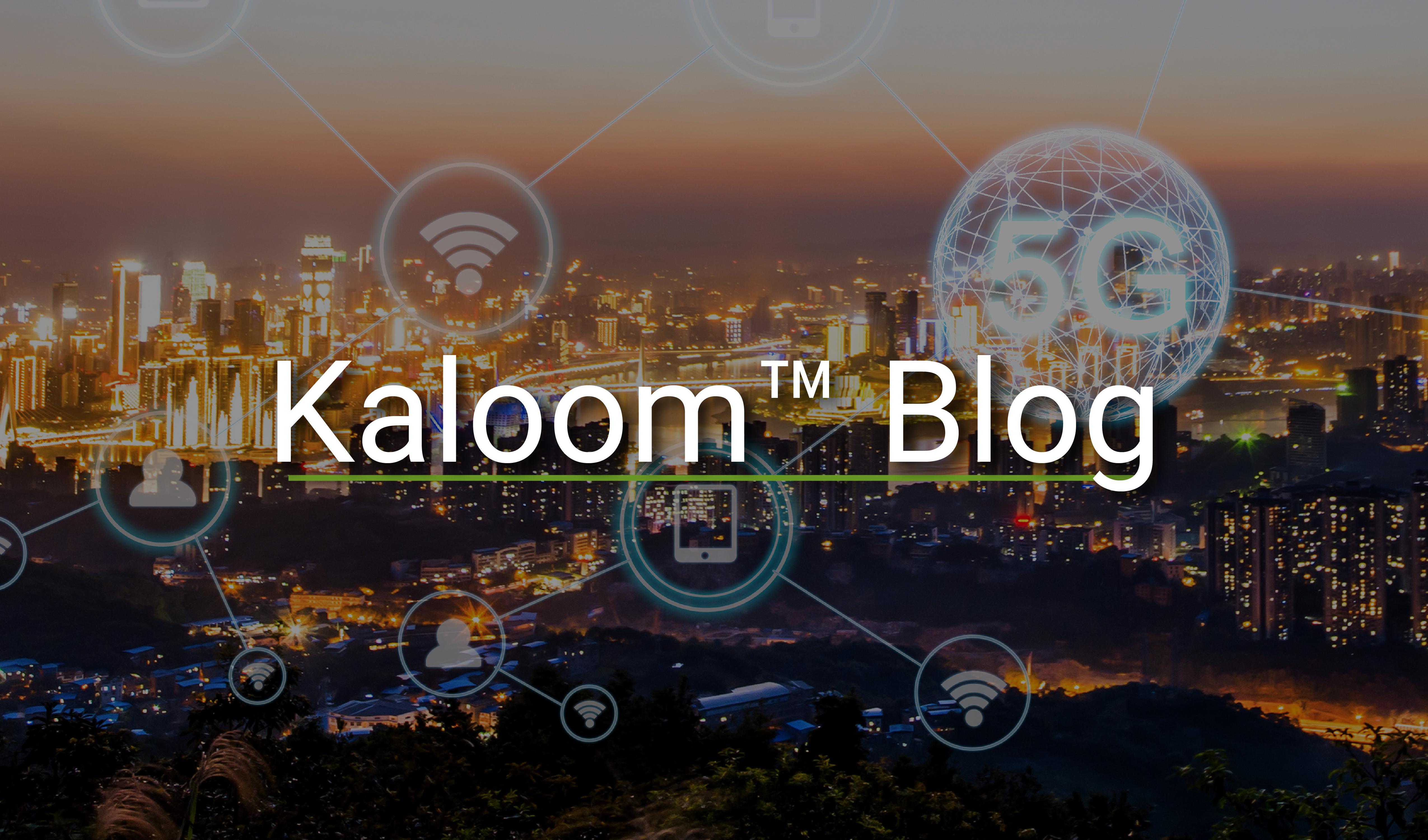 Kaloom Blog - Home Page-01