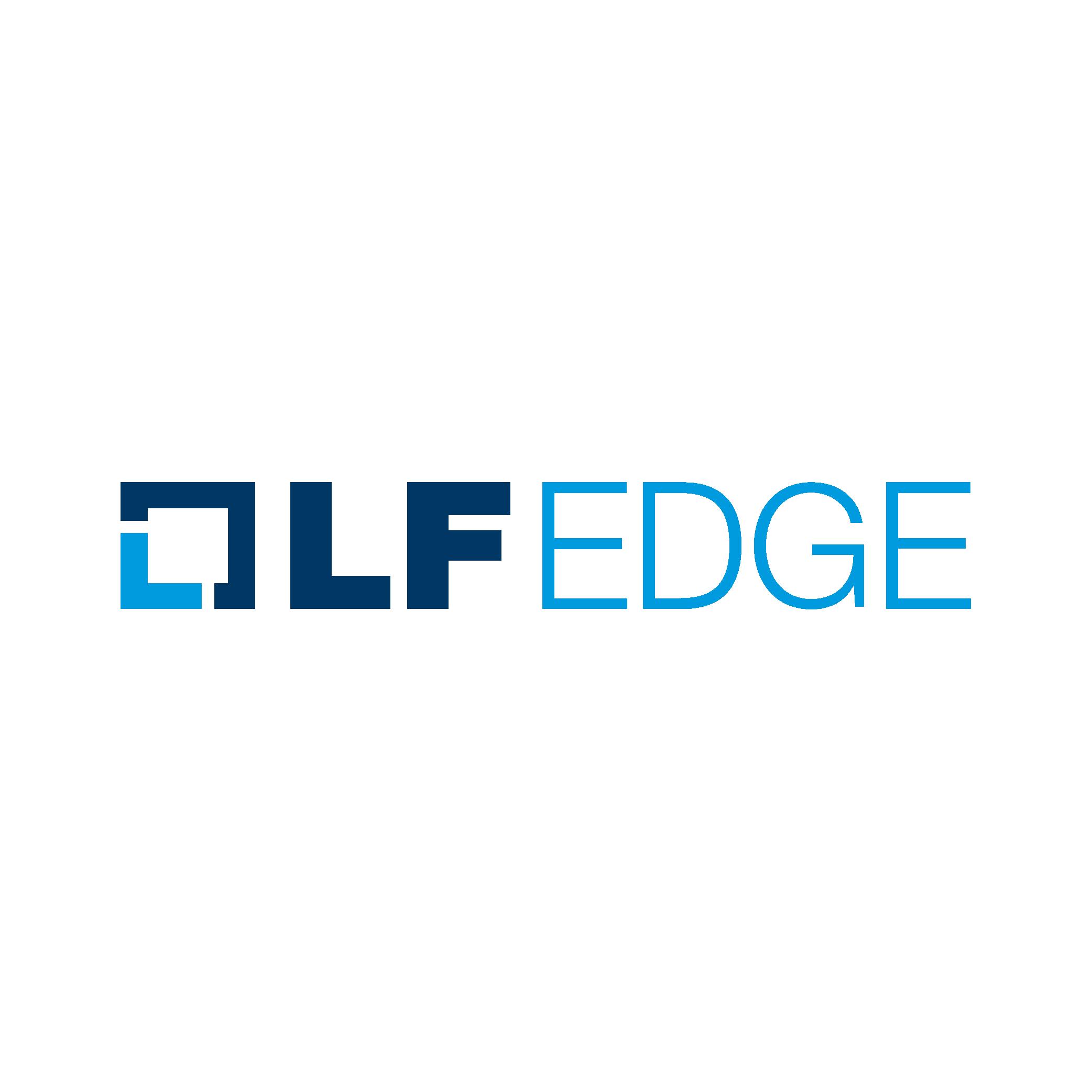 LF Edge-01