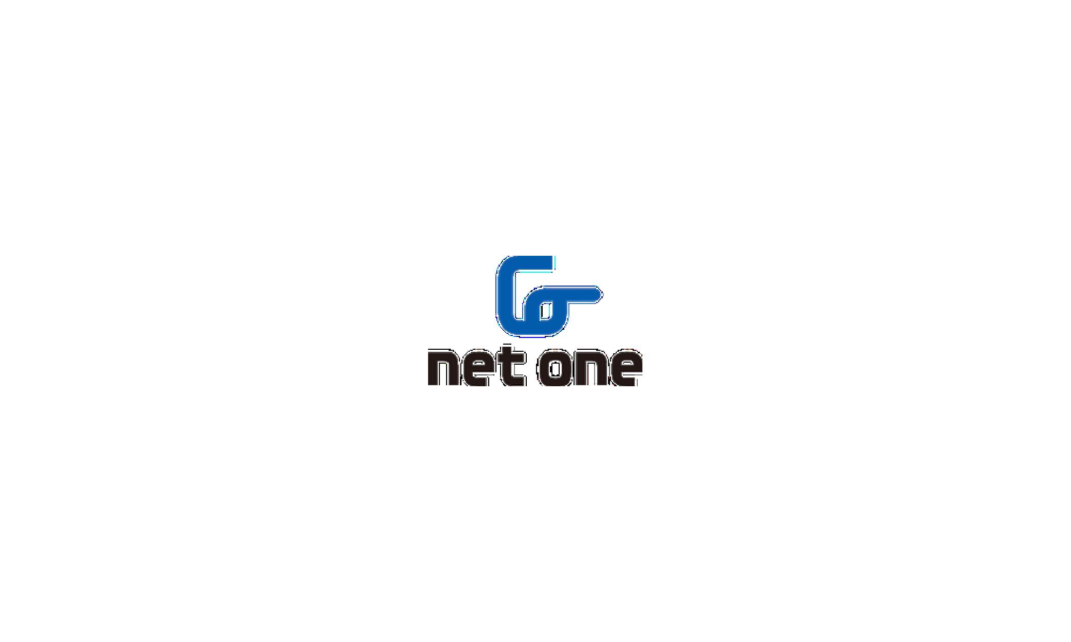 NetOne-01