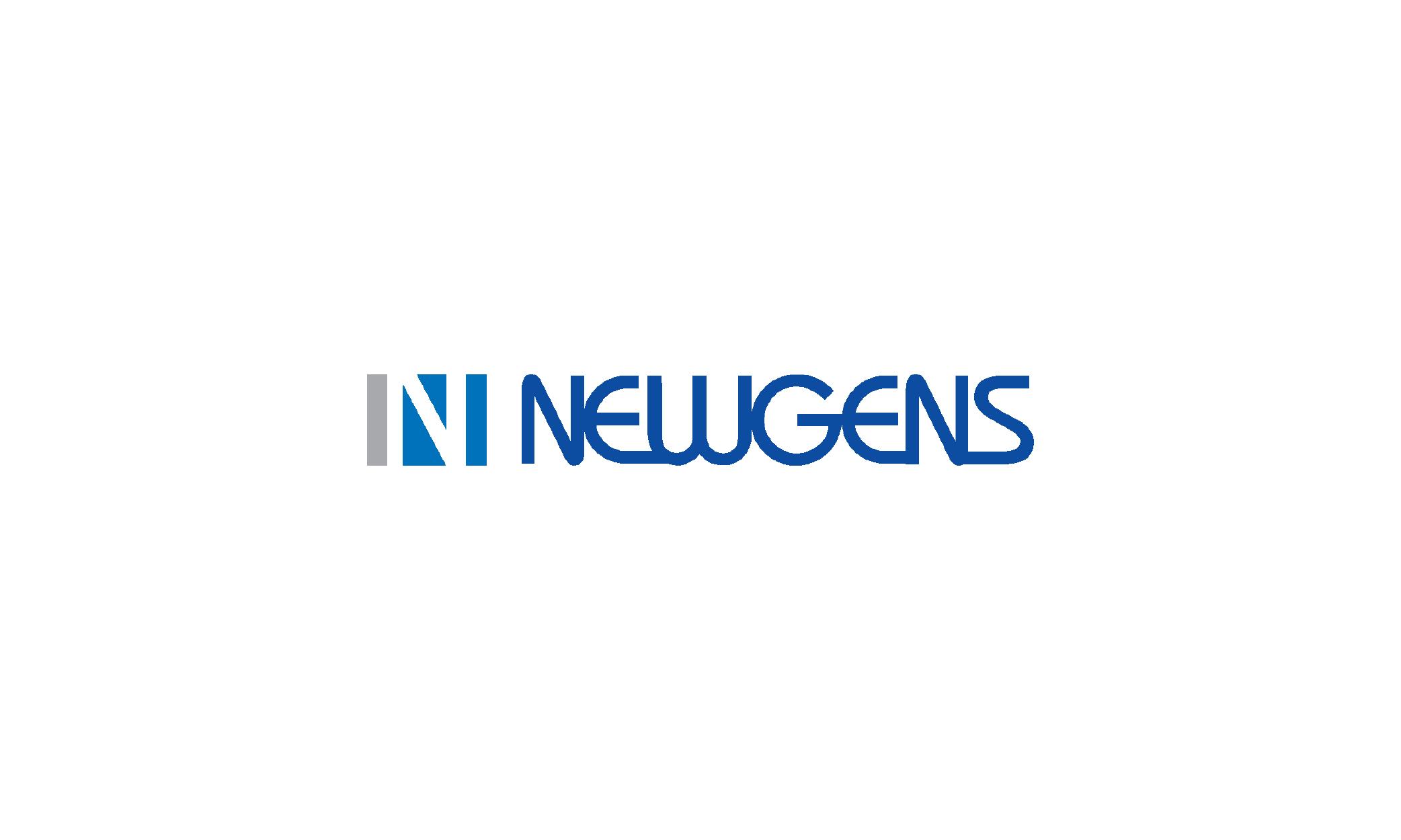 NewGens-01