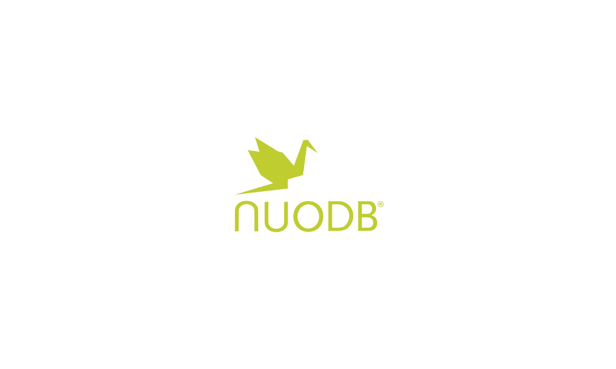 NuoDB-01