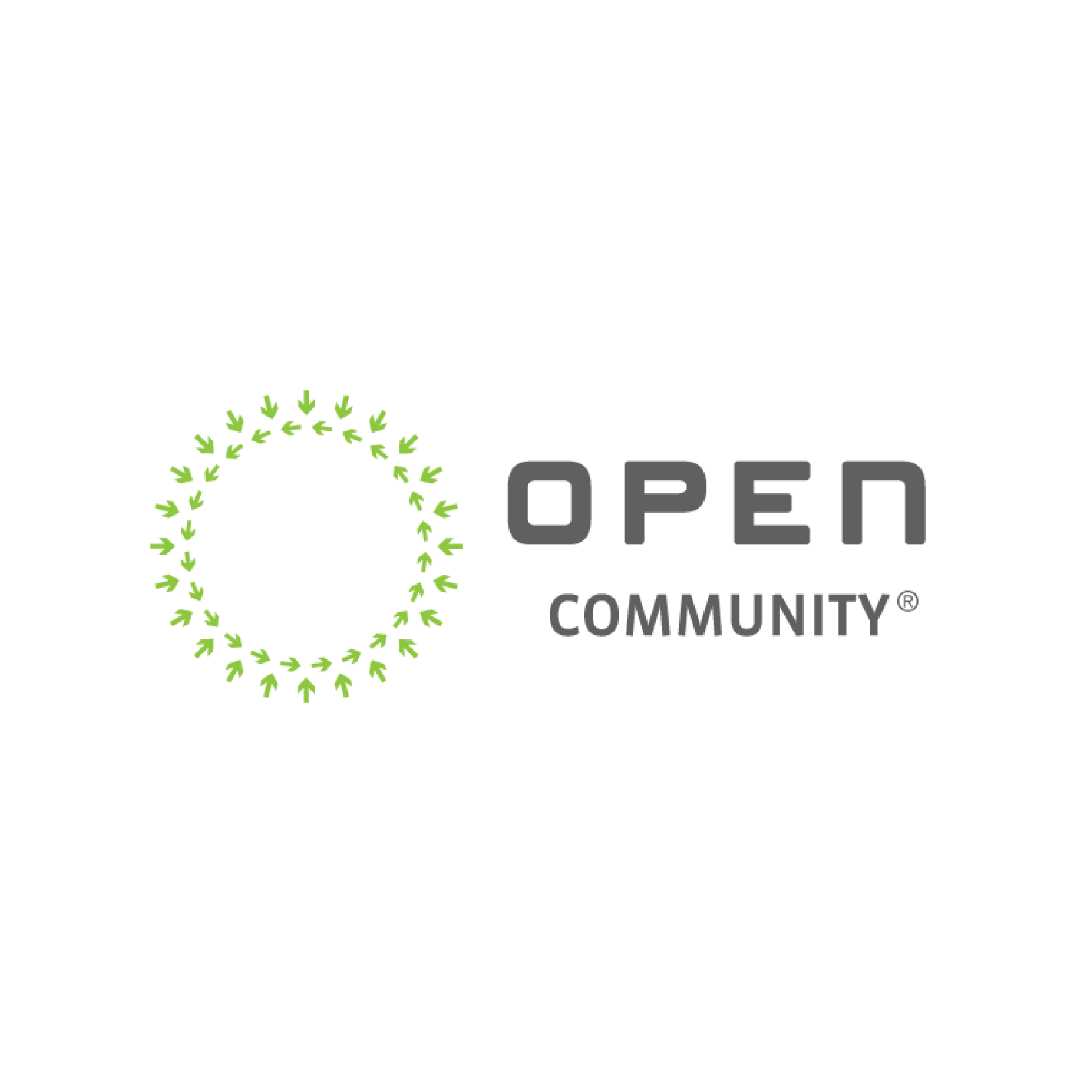 OCP-community-logo-hrozontal-01